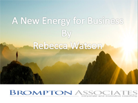 a-new-energy-for-business